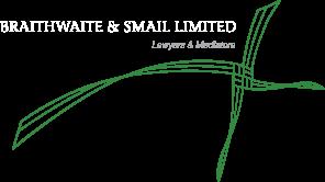 logo-inpage